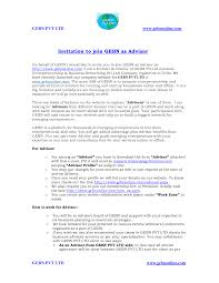 Curriculum Vitae Sample Template 100 Format Of Academic Resume 100 Sample Resume For Hobbies