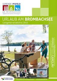Komplett K Hen K Henzeile Südliches Ostfriesland Gastgeberverzeichnis By Ostfriesland
