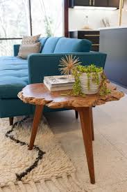 coffee table awesome rustic coffee table where to buy wood slabs