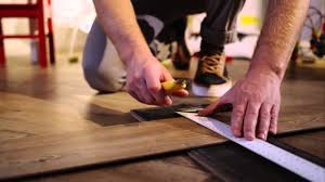 Cork Laminate Flooring Problems Hydro Cork Wicanders Floor Experts Youtube