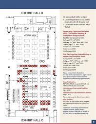 anaheim convention center floor plan anaheim convention center