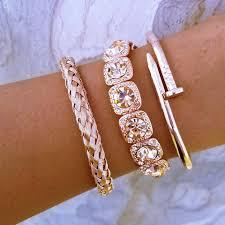 bracelet sets bracelet sets gogo lush