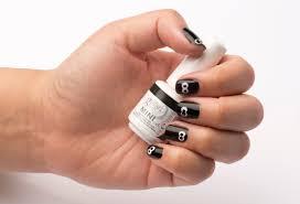 nail crave shellac color changing nail polish