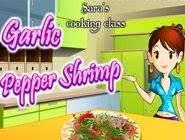 jeux de ecole de cuisine jeu ecole de cuisine de glace au thé vert sur