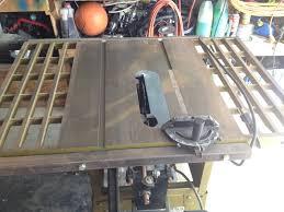 powermatic table saw model 63 vwvortex com powermatic table saw model 63 400 obo