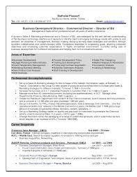 Manager Resume Keywords Certified Medical Assistant Resume Berathen Com