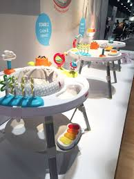Best Activity Table For Babies by 203 Best Images About Baby On Pinterest Running Strollers Play