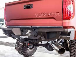 2004 toyota tacoma rear bumper replacement go rhino 28178t br20 rear replacement bumper aftermarket bumpers