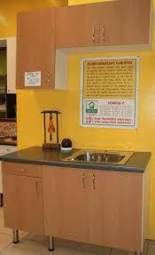 custom cabinet doors san jose kitchen cabinets san jose contemporary ideas meters set luxury