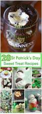 celebrate st patrick u0027s day interesting holiday observances