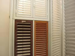 window aluminum window casement window shutter window louver
