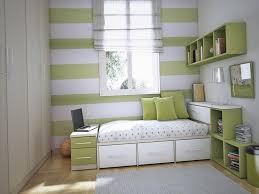 bedroom organization ideas small bedroom organization ideas home design by