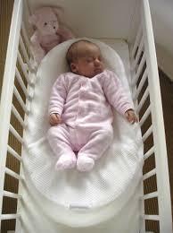 quand faire dormir bébé dans sa chambre petit précis du bébé comment faire dormir un bébé