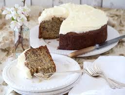 best ever banana cake recipe on yummly yummly recipe desserts