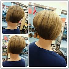 haircut bob flickr 162 best bob images on pinterest bob hairs bobs and short bobs