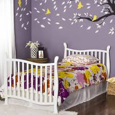baby cribs baby crib bedding sets portable crib bed skirt