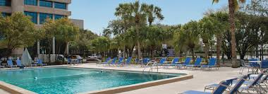 the barrymore hotel tampa riverwalk tampa hotels hotels in