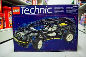porsche race car interior history of lego technic super cars designer blogs explore