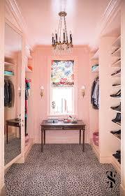 color love blush interior design inspiration summer thornton design