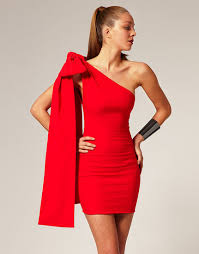 valentines day dresses valentines day party dresses beautiful dresses