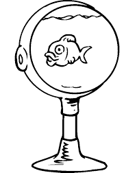 coloring pages fish coloring picture hd for kids fransus