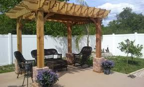 Grill Gazebos Home Depot by Amusing Wood Gazebo Kits Ottawa Tags Gazebo Kits White Vinyl