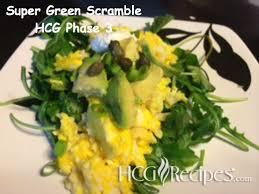 1000 best hcg phase 3 u0026 4 food images on pinterest hcg meals
