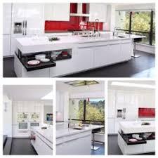 B Jorgensen Co Cabinets Reviews Harrell Remodeling 126 Photos U0026 20 Reviews Contractors 944