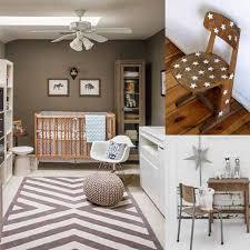 chambre de bonne pas cher meuble vintage pas cher 11 les bonnes id233es pour une chambre