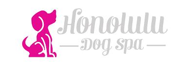 honolulu dog spa u2013 professional dog grooming in honolulu hawaii