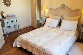 chambre charme au fil de l aulne chambres d hôtes de charme au cœur du finistère