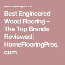 41 best flooring images on flooring hardwood floors