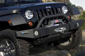 jeep wrangler rubicon logo jeep wrangler sahara logo image 68