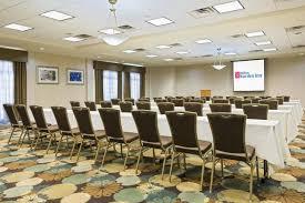 Hilton Garden Inn Round Rock Texas by Hilton Garden Inn Greenbelt Md Booking Com