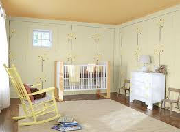 interior paint ideas and inspiration pale moon benjamin moore