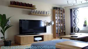 Tv Wall Units For Living Room Home Design Living Room Wooden Furniture Best Tv Wall Units In