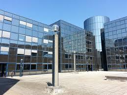 le bureau noisy le grand vente bureaux noisy le grand n m563 advenis res marne île de