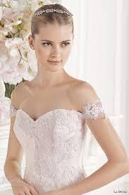 la sposa 2015 wedding dresses u2014 glamour bridal collection