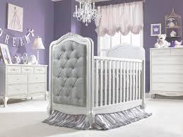 over crib decoration ideas creative ideas of baby cribs