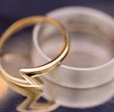 make your own wedding ring custom wedding rings design your own wedding bands custommade