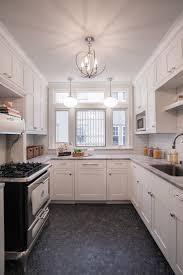 19 houzz home design inc jobs outdoor lighting lindgren