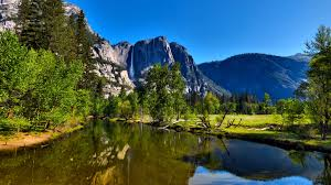 apple yosemite wallpaper photographer mountains yosemite national park usa california san francisco wide