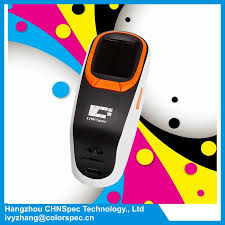 spectrophotometer paint matching spectrophotometer paint matching
