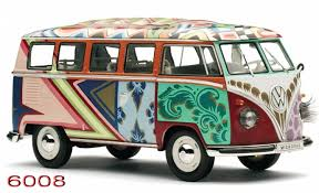 volkswagen bus wallpaper toms drag vw van bully t1 camper van 1962 decovista toms
