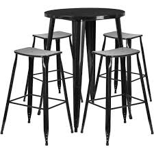 30 round bar table 30 round bar table set jarvis backess four seater cafe