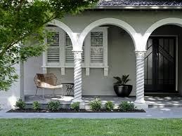 317 best exterior images on pinterest landscape designs