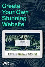 224 best web designs inspiration images on web design