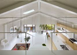 Home Interiors By Design by 380 Best Interiors Images On Pinterest
