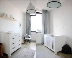 lumiere chambre bébé déco d appartement dans l esprit chic éclectique au cœur d