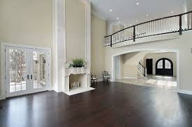 hardwood flooring katy tx flooring